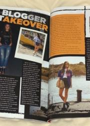 oohlala-magazine-october-2013
