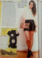stellar-magazine-january-20143