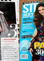 stellar-magazine-november-2013