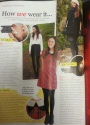 xpose-magazine-november-2013