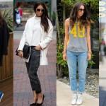 SS'14 Favourites; Boyfriend Jeans